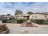 Photo of 2293 Madrone Street, Simi Valley, CA 93065 (MLS # 218001766)