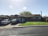 Photo of 2255 Santa Rosa Street, Fairfield, CA 94533 (MLS # 218001782)