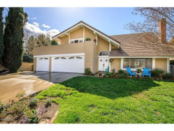 Photo of 1109 Freeport Court, Westlake Village, CA 91361 (MLS # 218003085)