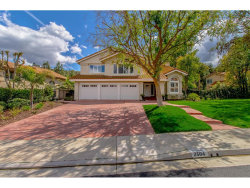 Photo of 2504 Three Springs Drive, Westlake Village, CA 91361 (MLS # 218003153)