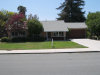 Photo of 1867 2nd Street, Simi Valley, CA 93065 (MLS # 218004284)