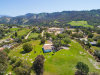 Photo of 495 Old Grade Road, Oak View, CA 93022 (MLS # 218004617)