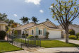 Photo of 25805 Webster Place, Stevenson Ranch, CA 91381 (MLS # 218006149)