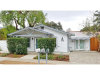 Photo of 316 Montgomery Street, Ojai, CA 93023 (MLS # 218006215)