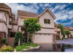 Photo of 32122 Canyon Crest Court, Westlake Village, CA 91361 (MLS # 218006246)