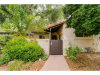 Photo of 410 Church Road, Unit 26, Ojai, CA 93023 (MLS # 218006363)