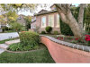 Photo of 393 Canyon Crest Drive, Simi Valley, CA 93065 (MLS # 218006370)