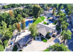 Photo of 491 Calle Yucca, Thousand Oaks, CA 91360 (MLS # 218006455)
