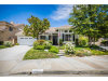 Photo of 23267 Sherwood Place, Valencia, CA 91354 (MLS # 218006615)