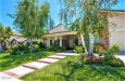 Photo of 6329 Meadow Haven Drive, Agoura Hills, CA 91301 (MLS # 218006859)
