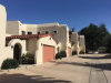 Photo of 306 Aliso Street, Unit B, Ojai, CA 93023 (MLS # 218006918)