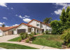 Photo of 2969 Circle View Drive, Simi Valley, CA 93063 (MLS # 218006996)