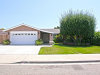 Photo of 2360 Bryson Place, Simi Valley, CA 93065 (MLS # 218007100)