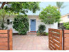 Photo of 245 Lomita Avenue, Ojai, CA 93023 (MLS # 218007148)