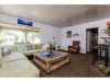 Photo of 1006 Grandview Avenue, Ojai, CA 93023 (MLS # 218007201)