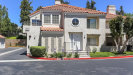 Photo of 4240 Lost Hills Road, Unit 1506, Calabasas, CA 91301 (MLS # 218007245)