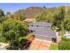Photo of 27065 Esward Drive, Calabasas, CA 91301 (MLS # 218007320)