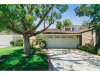 Photo of 4166 Beachmeadow Lane, Westlake Village, CA 91361 (MLS # 218007759)