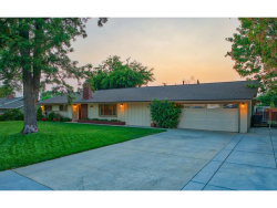 Photo of 1823 Montgomery Road, Thousand Oaks, CA 91360 (MLS # 218007773)
