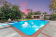 Photo of 17152 Osborne Street, Northridge, CA 91325 (MLS # 218007898)