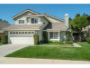 Photo of 417 View Park Court, Oak Park, CA 91377 (MLS # 218008024)