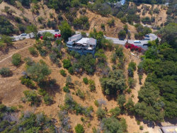 Photo of 3250 Coldwater Canyon Avenue, Studio City, CA 91604 (MLS # 218008569)