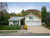 Photo of 27061 Esward Drive, Calabasas, CA 91301 (MLS # 218008721)