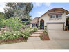 Photo of 408 Southridge Drive, Oak Park, CA 91377 (MLS # 218008756)