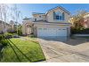 Photo of 935 Ellesmere Way, Oak Park, CA 91377 (MLS # 218009036)