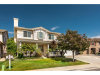 Photo of 1016 King Palm Drive, Simi Valley, CA 93065 (MLS # 218009094)
