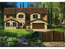 Photo of 29757 Mulholland Highway, Agoura Hills, CA 91301 (MLS # 218009254)