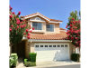 Photo of 454 Lorenzo Drive, Oak Park, CA 91377 (MLS # 218009751)