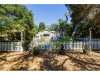 Photo of 11249 Ventura Avenue, Ojai, CA 93023 (MLS # 218009764)