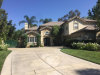 Photo of 669 Noble Road, Simi Valley, CA 93065 (MLS # 218009874)
