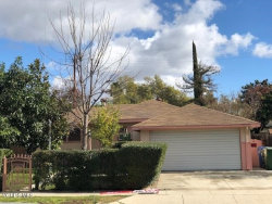 Photo of 7760 Independence Avenue, Canoga Park, CA 91304 (MLS # 218009920)