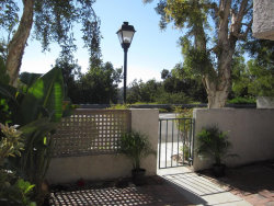 Photo of 991 Via Colinas, Westlake Village, CA 91362 (MLS # 218009959)