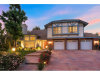 Photo of 5605 Middle Crest Drive, Agoura Hills, CA 91301 (MLS # 218010041)