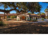 Photo of 850 Baldwin Road, Ojai, CA 93023 (MLS # 218010261)