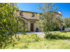 Photo of 2239 Rolling River Lane, Unit 5, Simi Valley, CA 93063 (MLS # 218010317)