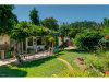 Photo of 83 Crown Street, Ojai, CA 93023 (MLS # 218010445)