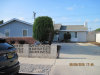 Photo of 2145 Abbott Street, Oxnard, CA 93033 (MLS # 218010807)
