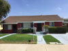 Photo of 2224 San Marino Street, Oxnard, CA 93033 (MLS # 218010870)