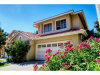 Photo of 264 Valero Circle, Oak Park, CA 91377 (MLS # 218010924)