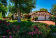 Photo of 5703 Willowtree Drive, Agoura Hills, CA 91301 (MLS # 218011150)