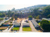 Photo of 624 Ojai Road, Santa Paula, CA 93060 (MLS # 218011400)