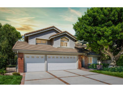 Photo of 2832 Jason Court, Thousand Oaks, CA 91362 (MLS # 218011473)
