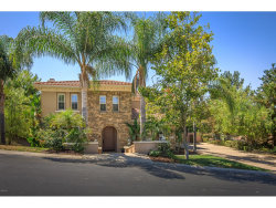 Photo of 2075 Hathaway Avenue, Westlake Village, CA 91362 (MLS # 218011516)
