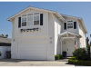 Photo of 4836 Amalfi Way, Oxnard, CA 93035 (MLS # 218011534)