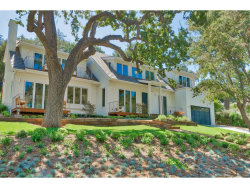 Photo of 2443 Stafford Road, Thousand Oaks, CA 91361 (MLS # 218011547)