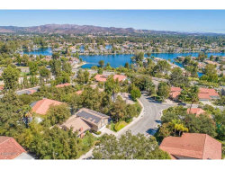 Photo of 2261 Hillsbury Road, Westlake Village, CA 91361 (MLS # 218011639)